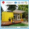 Prefabbricated Container House Price