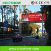 Chipshow Ad10 Outdoor Full Color Traffic LED Sign Display