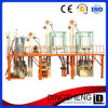 Wheat Flour Mill/Small Scale Wheat Flour Milling Machine