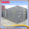 10FT Standard Shipping Container
