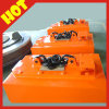 Lifting Electromagnet of Overhead Crane and Gantry Crane for Steel Factory