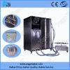 Lab Machine Ipx5/6 Waterproof Setup