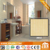 Hotsale 80X80 Nano Vitrified Floor Polished Tile (J8B12)
