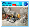 Hot Sale Plastic Pipe Crusher Machine