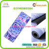 Our Best Yoga Mat Eco Friendly Made in China