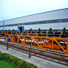Conveyor/Dsj Telescopic Belt Conveyor for Mining/Conveyor Suppliers