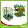 Popular Cheap Small Kids Indoor Soft Playground Equipment for Sale