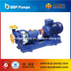 Fb/Afb Series Stainless Steel Corrosion Resistance Centrifugal Chemical Pump
