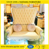 Modern Royal Event Sofa for Wedding
