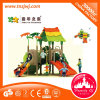 Hot Sale Small Size Playground Equipment Slide