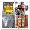 Factory Direct Supply Sustanon Mix Powder Hormone Sustanon250