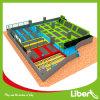 Liben Indoor Trampoline Jumping Mat