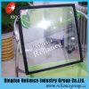Sealed/Insulating Glass 9A/12A/14A/16A / Window Glass