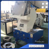 Best Quality Plastic Crusher Machine