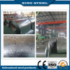 Competitive Price Galvanized Steel Coils