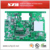 Top Quality PCB Circuit Board PCBA