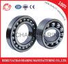 The Best Service High Quality Self-Aligning Ball Bearing (2310 ATN AKTN)