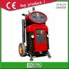 High Pressure Spray Foam Machine Bdf-IV