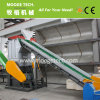 plastic film PP PE waste plastic recycling line
