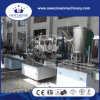 Linear Carbonated Soft Drink Filling Line