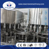 Automatic Pure Water Bottle Filling Machine (YFCY24-24-8)