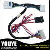 Customized Wire Harness Assembly Electric Automotive Wiring Harness and Cable Assembly