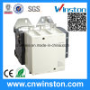 LC1-F Series High Quality AC Electrical Contactor with Ce