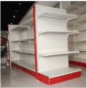 Best Price Hot Sales Steel Shelf