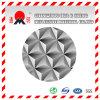 Super High Intensity Grade Prismatic Reflective Sheeting (TM9200)