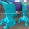 Kobelco Excavator Ripper for 20t Machine (STQ-200)