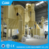 Dolomite Marble Gypsum Powder Processing Plant