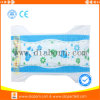 OEM Disposable Baby Diaper China Manufacturer