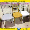 Top Quality Stacking Banquet Metal Chiavari Wedding Event Chair