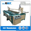 Plastic Board Bender Machine for Turkey Market