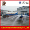 LHD New 10-15cbm Water Sprinkler Truck