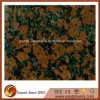 Imported Maple Red Granite Polished Stone Tile for Swimming Pool