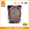 9′′ 185W CREE Offroad Round LED Work Light