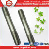 Stainless Steel316 B8m Threaded Rod /Stud Bolt M3-M300