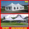 6m Aluminum Double Roof High Peak Pinnacle Carpas Eventos Tent
