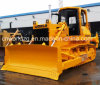 Construction Earth Moving Crawler Dozer with Ripper