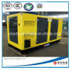 Yuchai Engine 250kw /312.5kVA Silent Diesel Generator Set (6MK420L-D20)