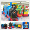Inflatable Obstacle, Giant Inflatable Obstacle, Thomas Train Inflatable Toys