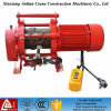 380 V/220V Kcd Electric Winch Hoist