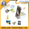 Multifunctional Sticky Note Pad Phone Stand for Gift (KPH-002)