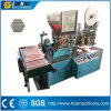 Signal PCS Drinking Straw Packing Machine