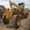 Used Caterpillar Motor Grader/Secondhand Motor Paver (140H)