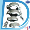 Forgeds French French Hose Full and Thread Coupling