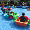 Made in China Water Park Plastic Boat