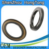 Tc-Types Oil Seal