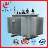 10kv Oil-Immersed Distribution Transformer for Power Distribution System